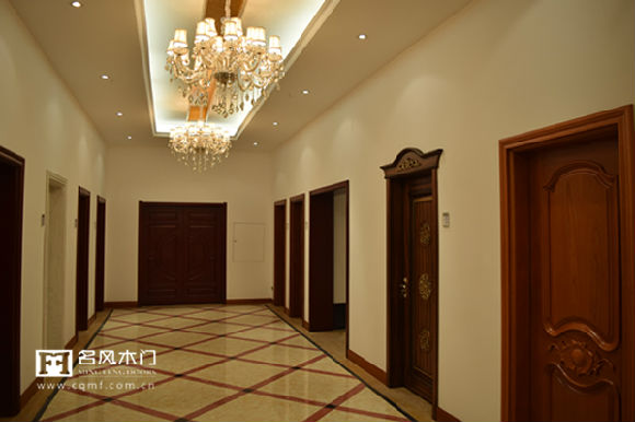 重庆名风家具有限公司